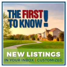 Jason Polonski, Kanata Realtor, first time home buyers, home buying tips, free home evaluation, houses for sale in Kanata, Katimavik homes for sale, Kanata Home buyers, Kanata home buyers, Kanata real estate agents, Ottawa Relocation services, home selling tips, Недвижимость в Оттаве